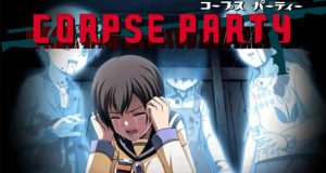 Corpse Party (1)