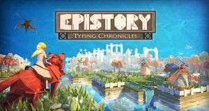 epistory-typing-chronicles-review