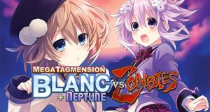 MegaTagmension Blanc + Neptune VS Zombies (1)