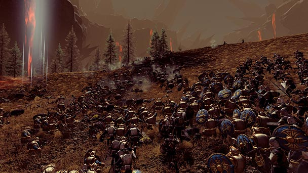 Total War™ WARHAMMER (4)