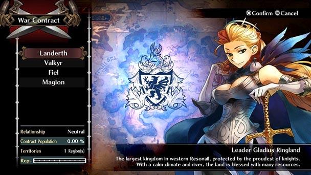 Grand Kingdom (3)