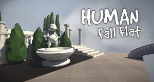Human Fall Flat (1)