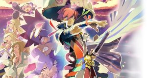 Shiren The Wanderer (1)