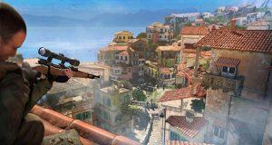Sniper Elite 4 (1)
