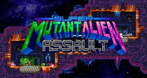 Super Mutant Alien Assault  (1)