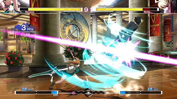 Under Night In-Birth Exe Late (6)