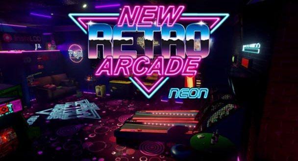 New Retro Arcade Neon (1)