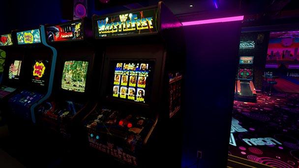 New Retro Arcade Neon (4)