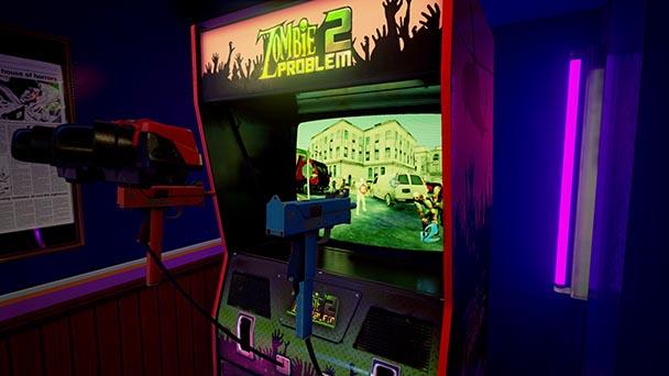 New Retro Arcade Neon (5)