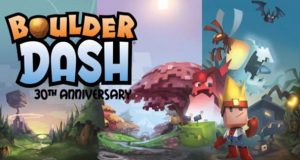 boulder-dash-30th-anniversary-1