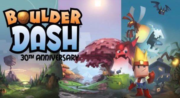 boulder-dash-30th-anniversary-1