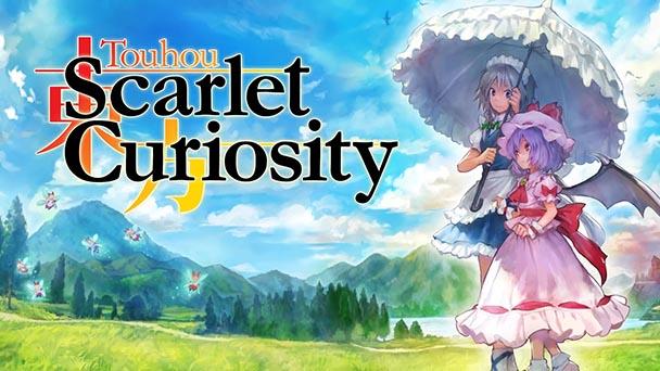 touhou-scarlet-curiosity-1
