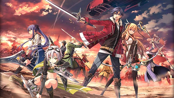 trails-of-cold-steel-ii-1