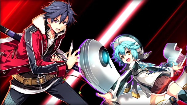 trails-of-cold-steel-ii-6