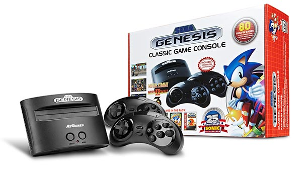 genesis-classic-game-console-review-5