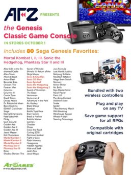 genesis-classic-game-console-review-6