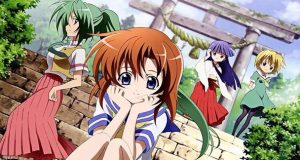 higurashi-when-they-cry
