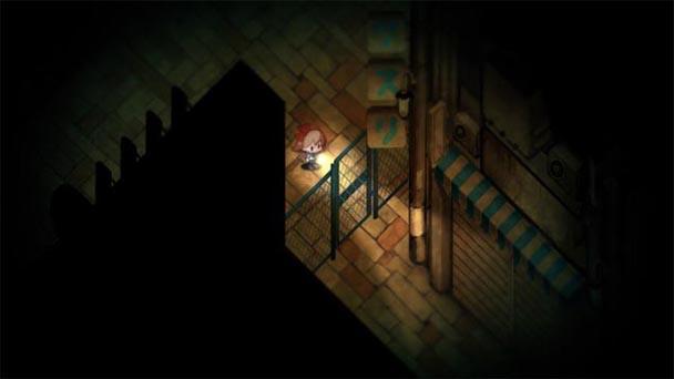 yomawari-night-alone-5