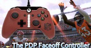 pdp-faceoff-0
