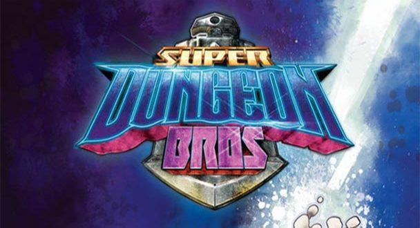 super-dungeon-bros-1