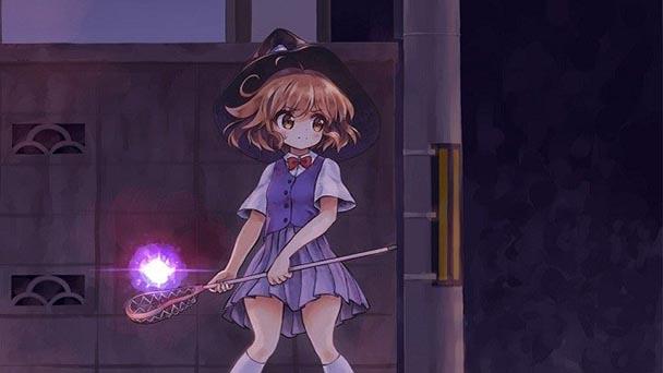 a-magical-high-school-girl-1