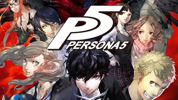 Persona-5-1.jpg